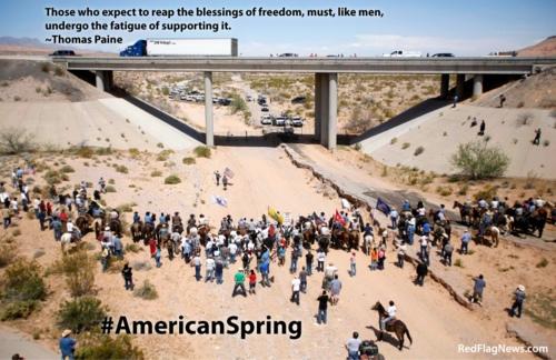 americanspringBundyranch.jpg