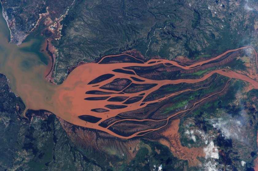madagascar-sediment