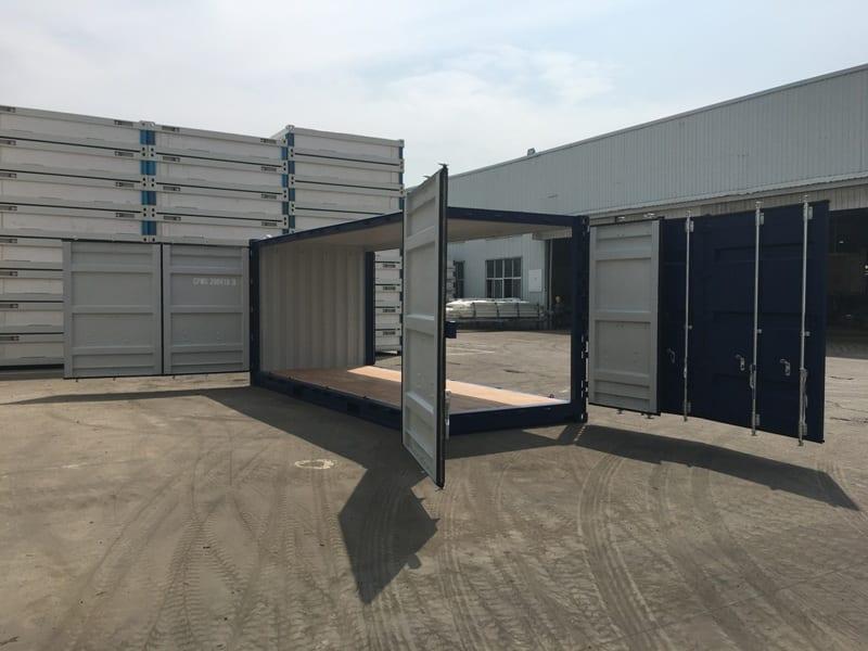 all-doors-open