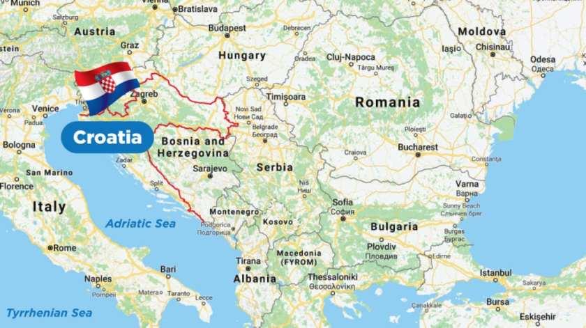 Map-of-Balkans