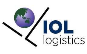 IOL-Logistics-Logo