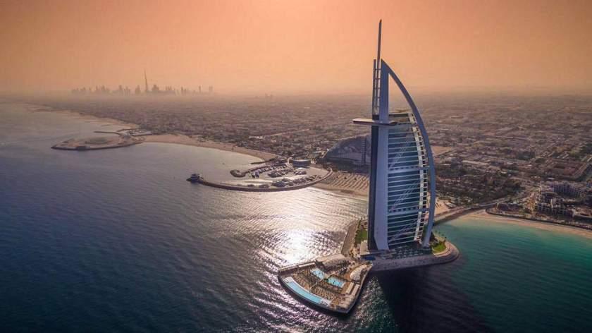 Wiima Estonia Dubai Project-03
