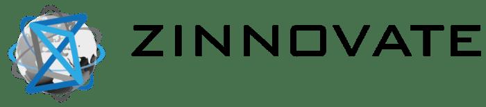 Zinnovate Logo