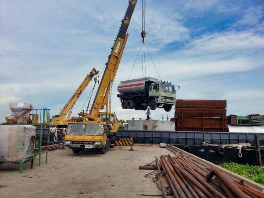 CU Logistics project images_800px