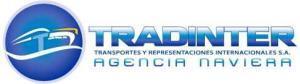 Tradinter Logo
