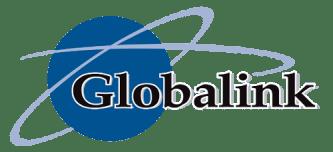 global ink logo