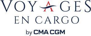 Voyages-En-Cargo-Logo