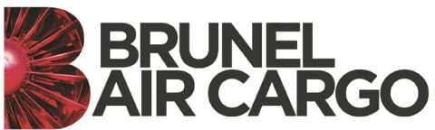 Brunel-Air-Cargo-Logo