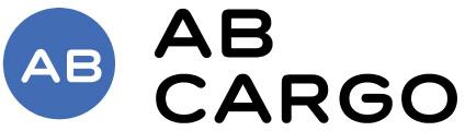 AB Cargo Logo