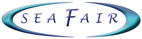 SeaFair Logo