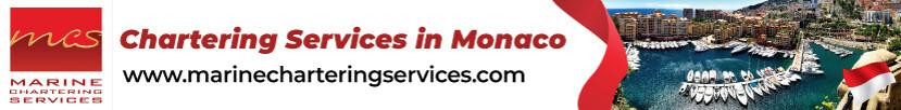 www.marinecharteringservices.com