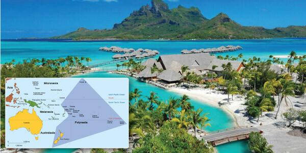 Swire Shipping Celebrates 500th Call of Polynesia Line Service Into Pago Pago