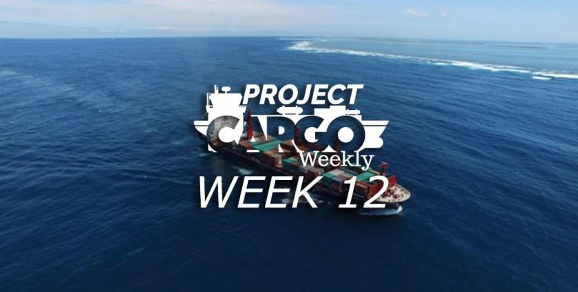 week12_header