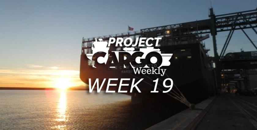 week19_header