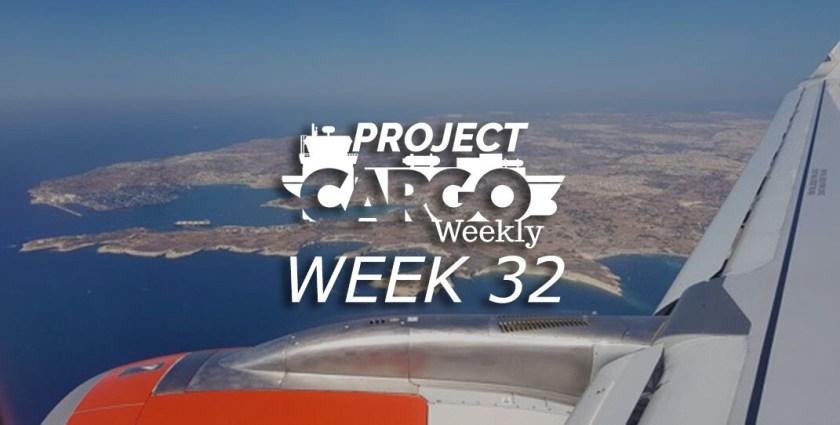 week32_header