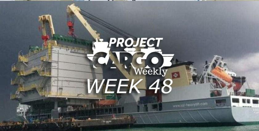 week48_header