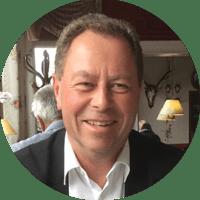 Olaf Proes