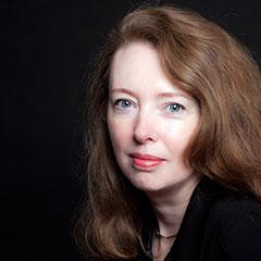 Bridget Sawyers. Director Project Compass CIC