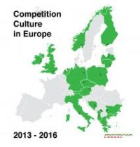 Competition Culture in Europe