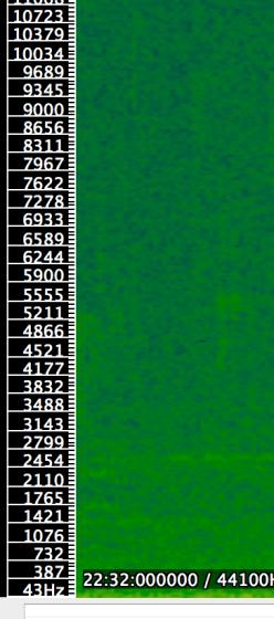 Screen Shot 2017-04-04 at 2.43.26 PM