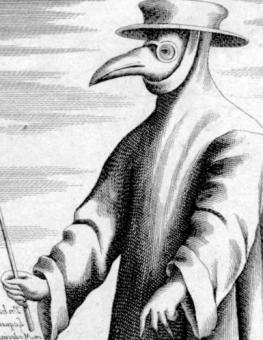 plague-doctor-uniform-project-dreamscape