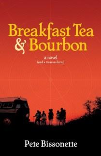 breakfastteaandbourboncover-Project-Dreamscape