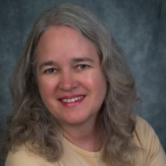 Lisa Morton, ghosts, author, project dreamscape, history of ghosts, real ghosts, book to give