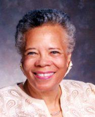 Bernadene High Coleman, author, book, Beyond Color, novel, best books