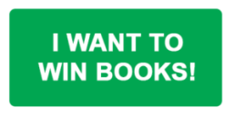 win books, book contest, book giveaway