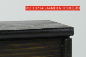 N2_OBRES CUSTODIA_72DPI_D_JROMERO