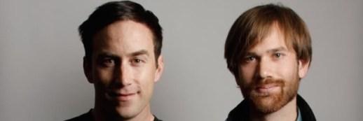 Justin Benson & Aaron Moorhead