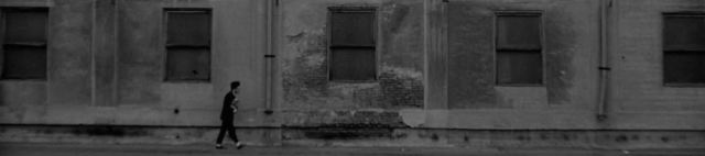 industrial-scene-from-Eraserhead-2