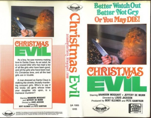 vhs_cover_christmas_evil