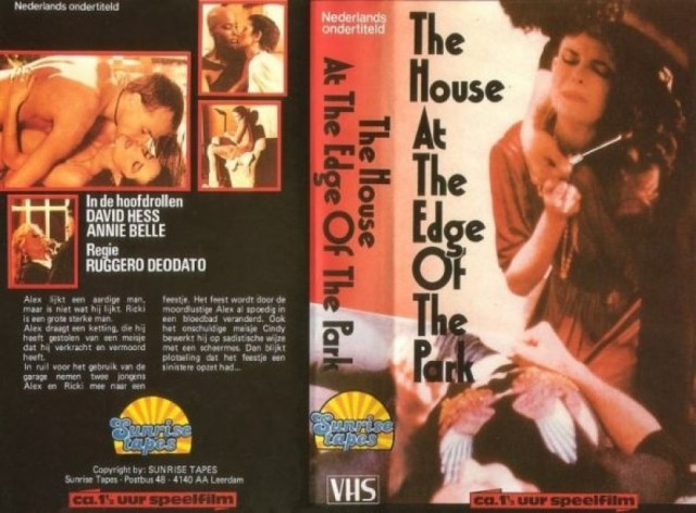 vhs_cover_house_on_the_edge