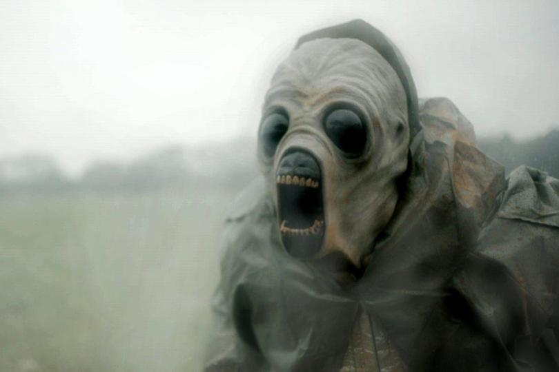 FrightFest Halloween