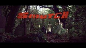 Smutch
