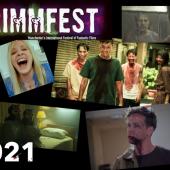 Grimmfest 2021