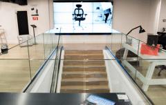 5-projecteur-retail-miliboo-digital-store