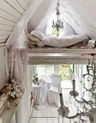 Interiors: Fairytale Cottage Project FairyTale