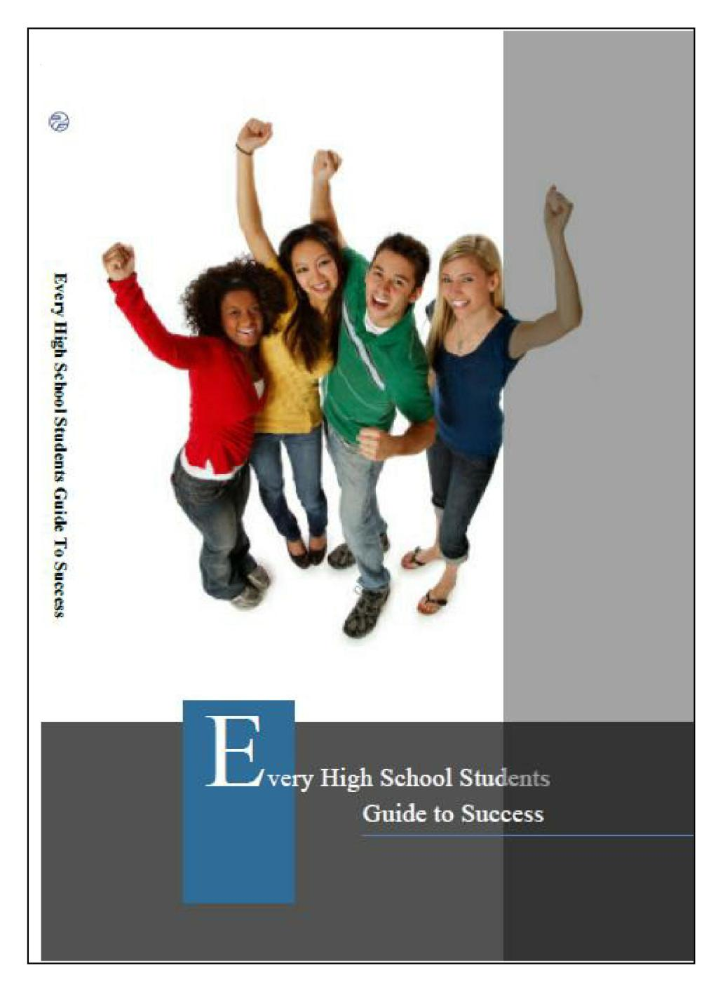 EHSSGTS Book Cover Half Web Pic Aug 2012