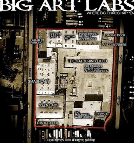 scaled.bigart_map.jpg