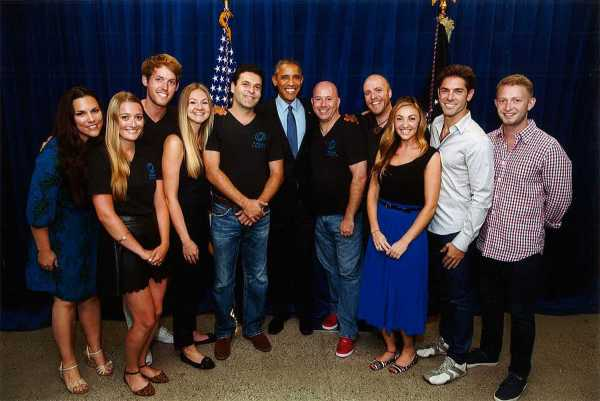 Obama-at-Cross-Campus