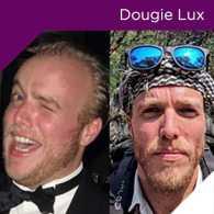 Dougie Lux