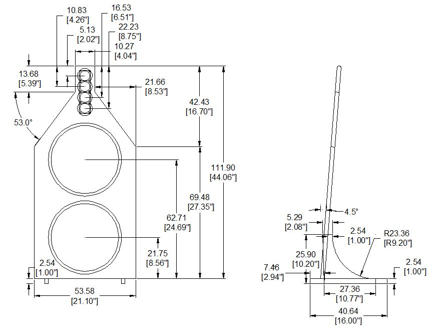 Jl Wiring Diagram from i0.wp.com