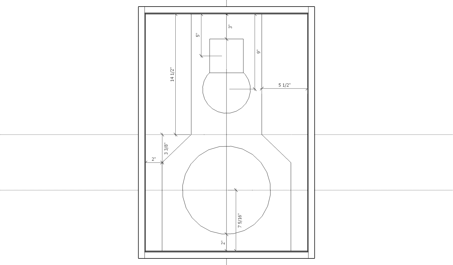 12 inch subwoofer wire diagram auto electrical wiring diagram related 12 inch subwoofer wire diagram