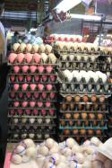 different eggs for sale