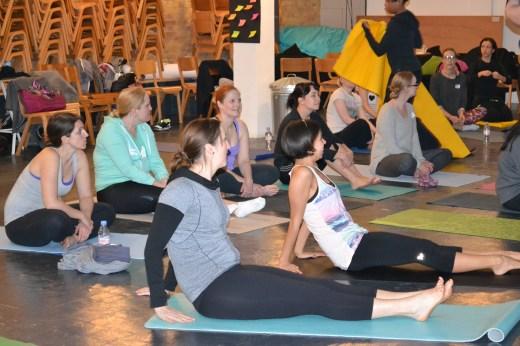 DSC_0581Real Girls Sweat Fitness Workshop