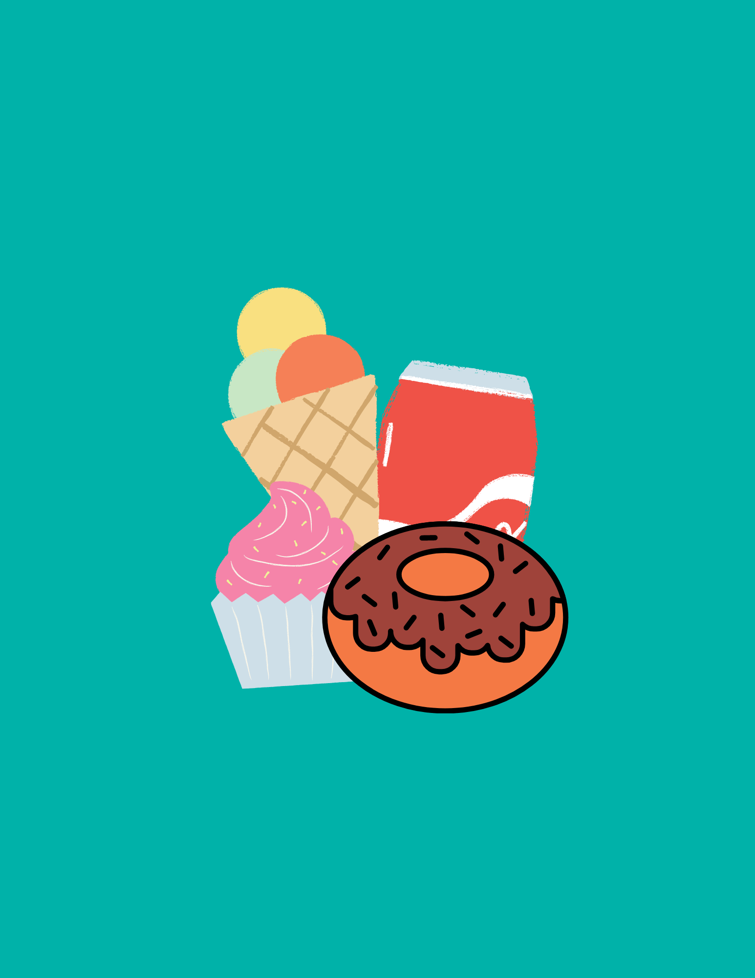 less_sugary_food_beverages