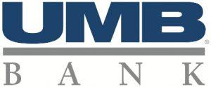 UMB_Bank_Vert_CMYK-Copy