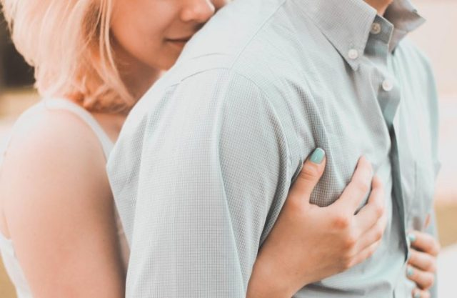 Relationships start out so blissful and happy. But as your relationship evolves, you there are some relationship red flags you need to be aware of so you can address and get on top of before they become deal breakers in your relationship.